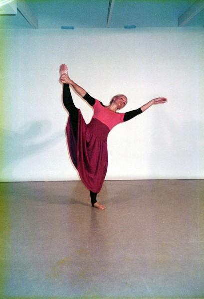 Dance_1418_a.jpg