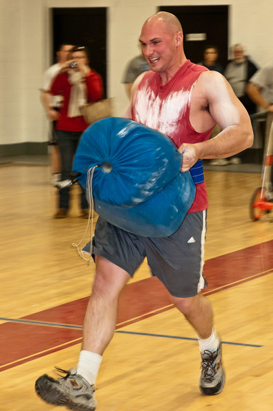 Paxton Strongman 7_ERF1560.jpg