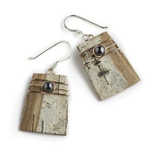 Tessoro Jewelry