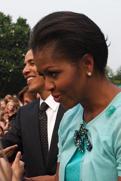 Obama27.jpg