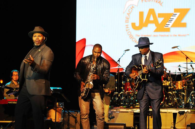 jazz festival 10-13-18-4340.jpg