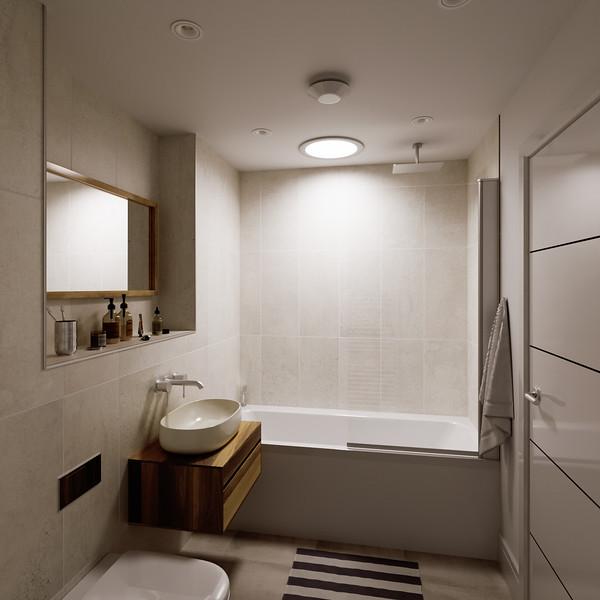 velux-gallery-bathroom-173.jpg