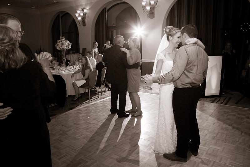 TG_Wedding-517.jpg