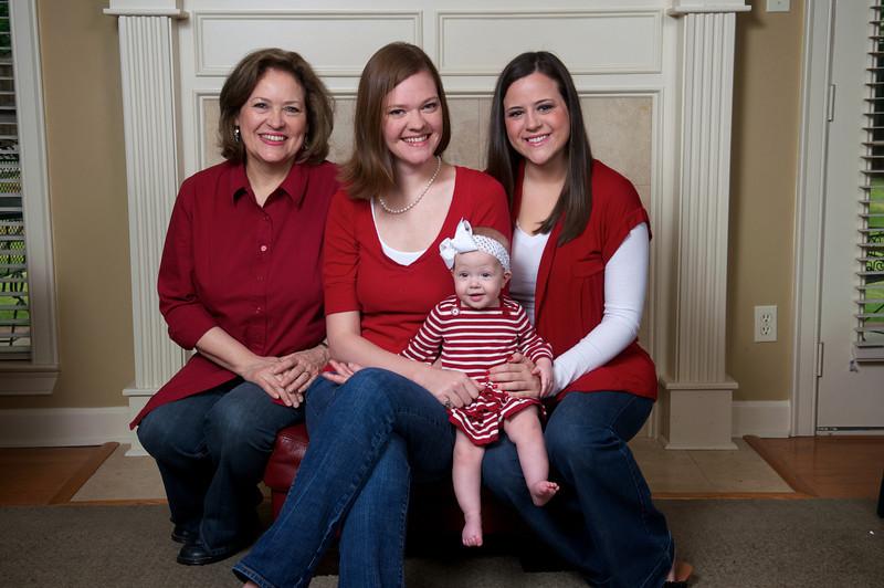 Steger Family 23.jpg