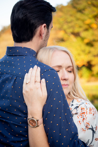 Engagements Oct 2018-25.jpg