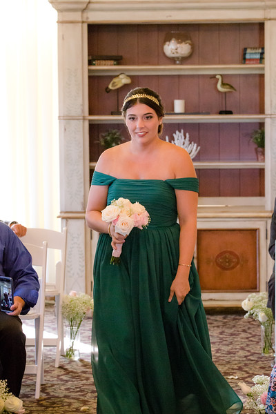 295-Helenek-Wedding16.jpg