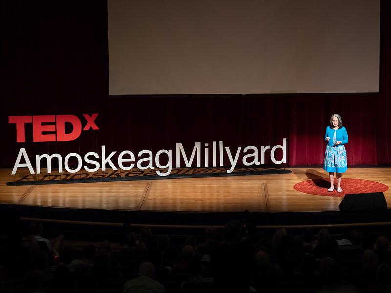 TedxAM18-6020316.jpg