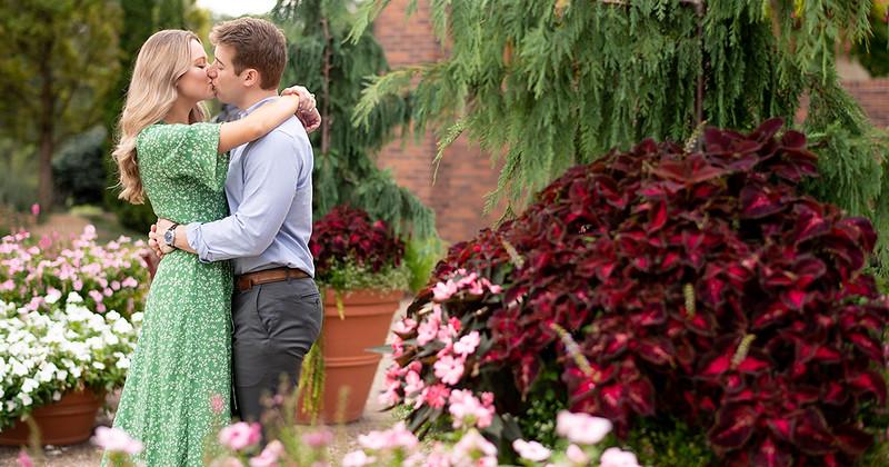 St. Louis-Wedding-Engagement.jpg