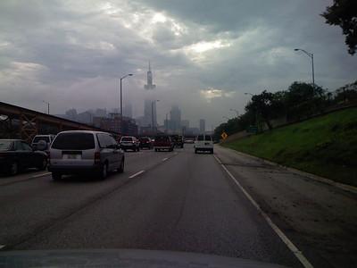 Chicago 07