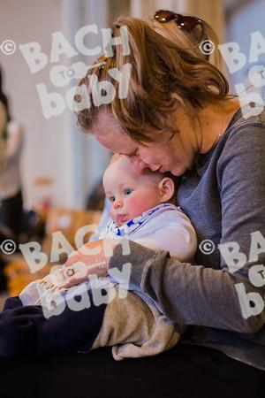 ©Bach to Baby 2017_Laura Ruiz_Putney_2017-04-27_26.jpg