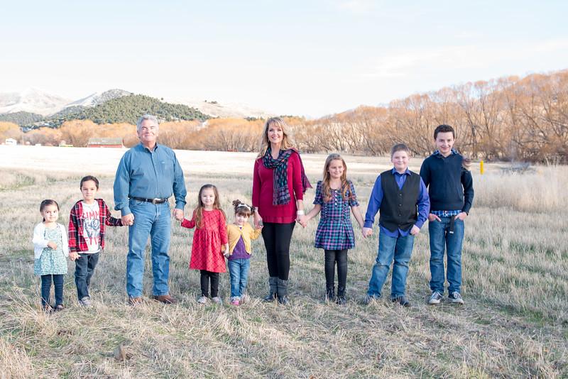 Kendall Family-166.jpg