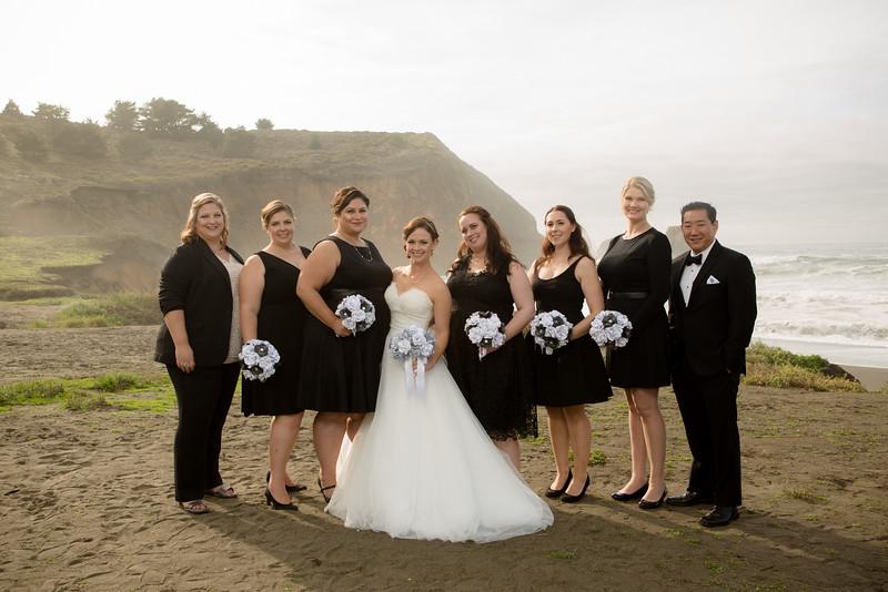 Nastari Wedding-107.jpg