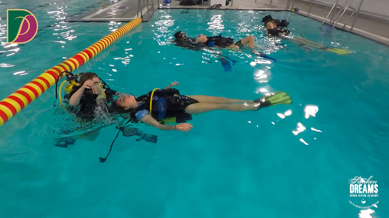 DPS Divemasters in Training.00_15_13_15.Still231.jpg