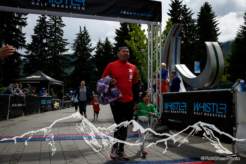 2018 SR WHM Finish Line-2537.jpg