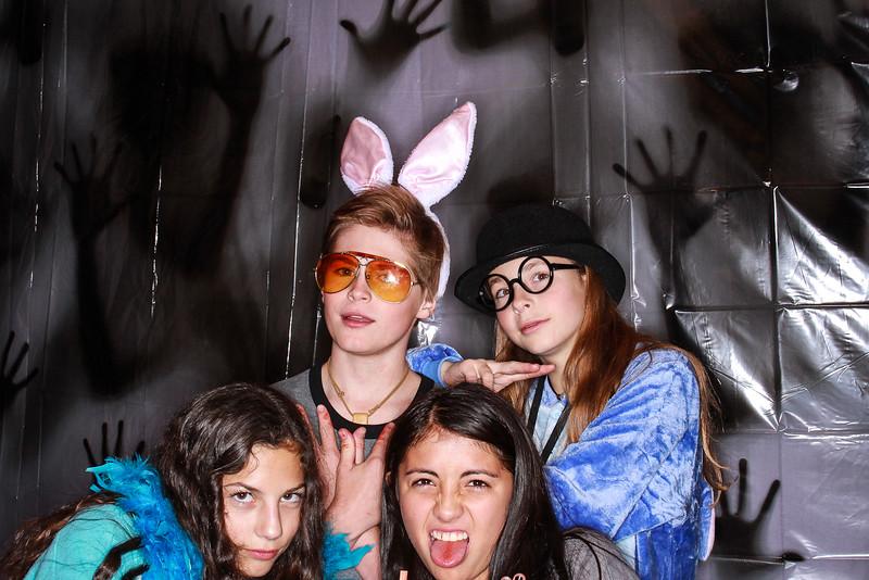 SocialLight Denver - Insane Halloween-117.jpg