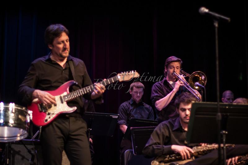Jazz-.2013.-335.jpg