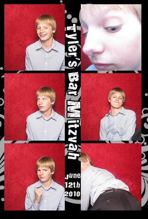 2009 - 2011 Photo Galleries-3