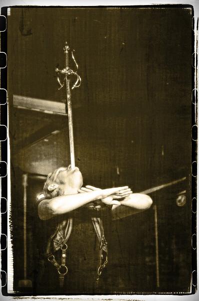 swordSwallowing.jpg