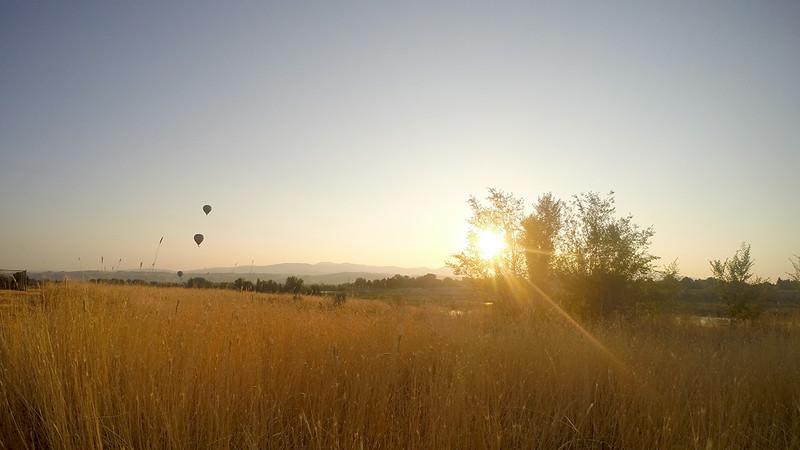morning balloons.mp4