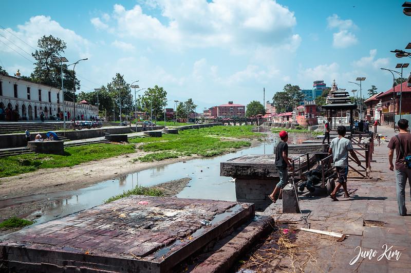 Kathmandu__DSC4382-Juno Kim.jpg