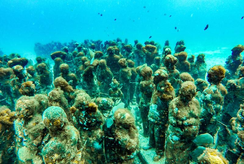 3-25 Isle Murjeres MUSA Gallery GoPro