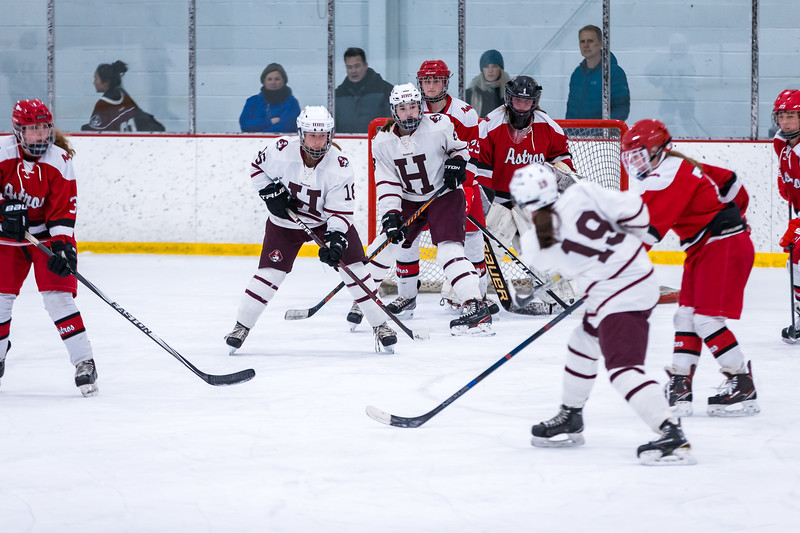 2019-2020 HHS GIRLS HOCKEY VS PINKERTON NH QUARTER FINAL-356.jpg