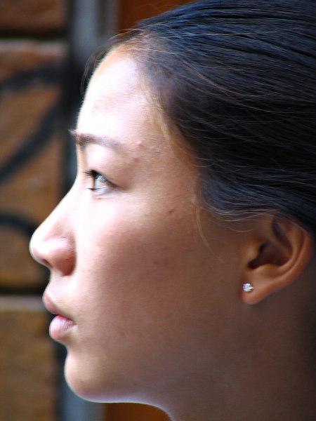 2004-06-20 01-27-08_0076.JPG