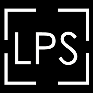 12.03.2019 - London Photo Show Competition