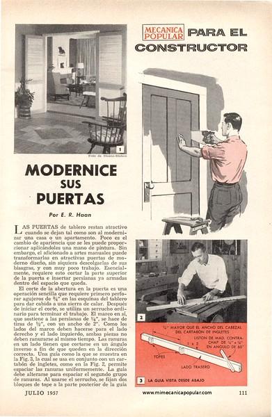 modernice_sus_puertas_julio_1957-01g.jpg