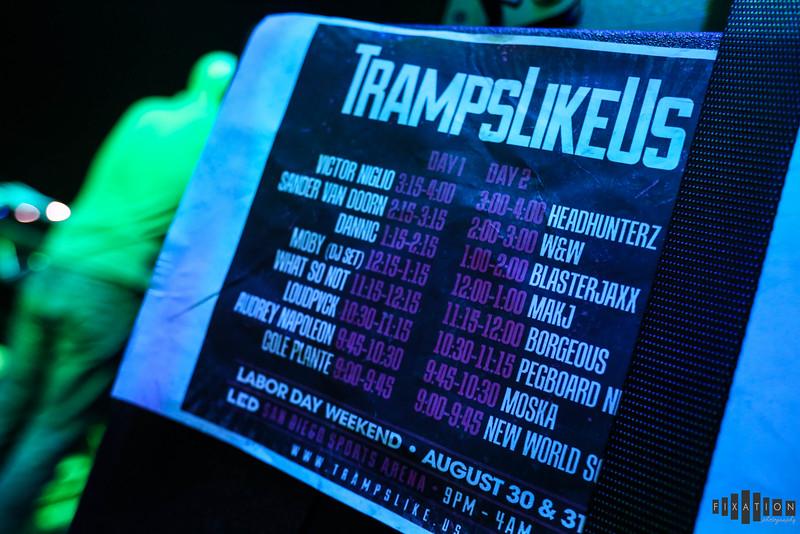 TrampsLikeUsDayOne-104.jpg