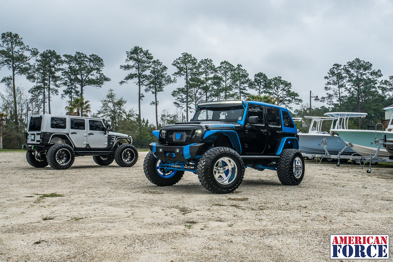 @SoundWaveJeep 2008 Blue BlackJeep Wrangler JK 20x14 HERO SS5 58x15.5 @Toyotires-DSC01252-1March 18, 2018.jpg