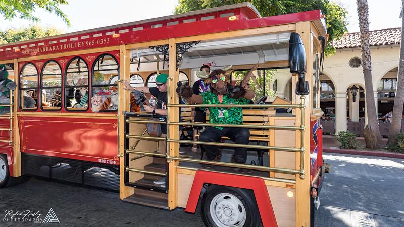 SB Trolley Meet 2019-10-05-141.jpg