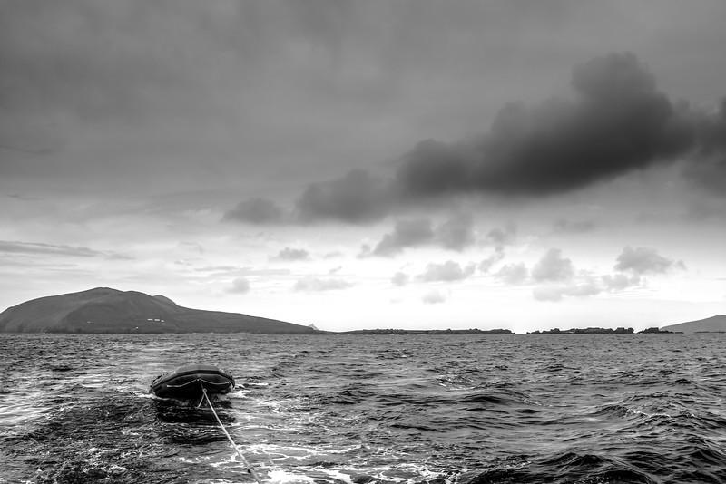 IrelandPIX-2015-2168.jpg