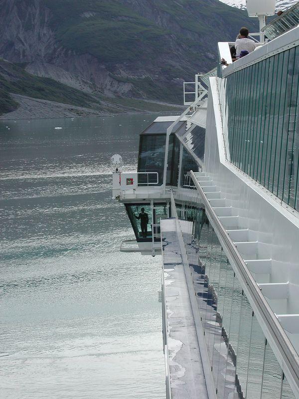 Glacier Bay-015.JPG