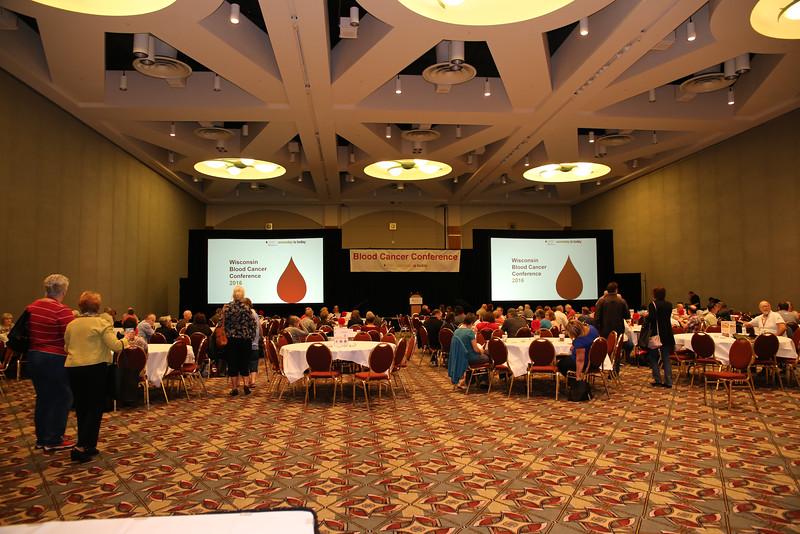 Blood Cancer Conference (80).JPG