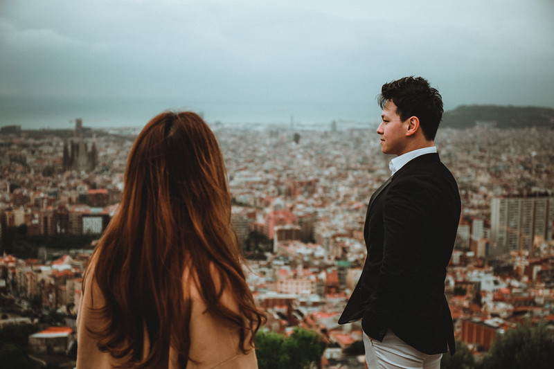 proposal-photos-barcelona-wynn-mark-105.jpg