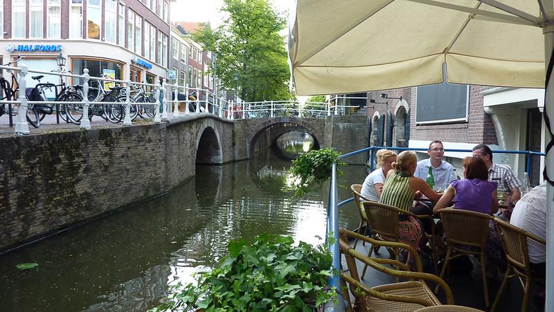T' Boterhuis