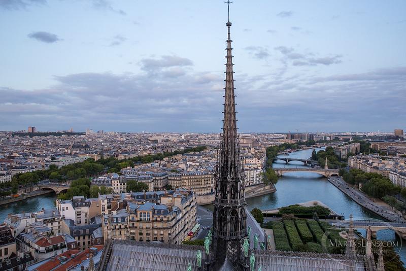 Notre Dame, Paris-38.jpg