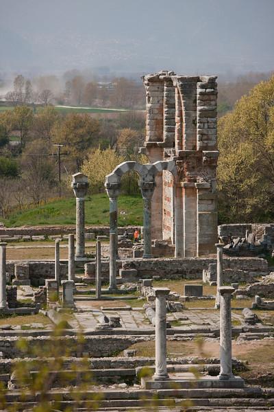 Greece-4-1-08-32289.jpg