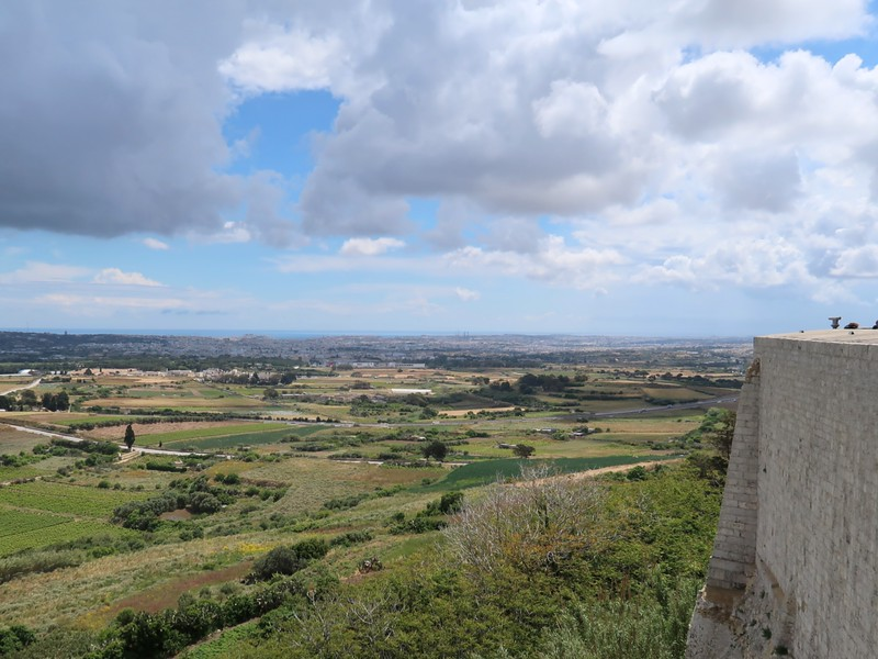 IMG_7444-view-of-valletta.jpg