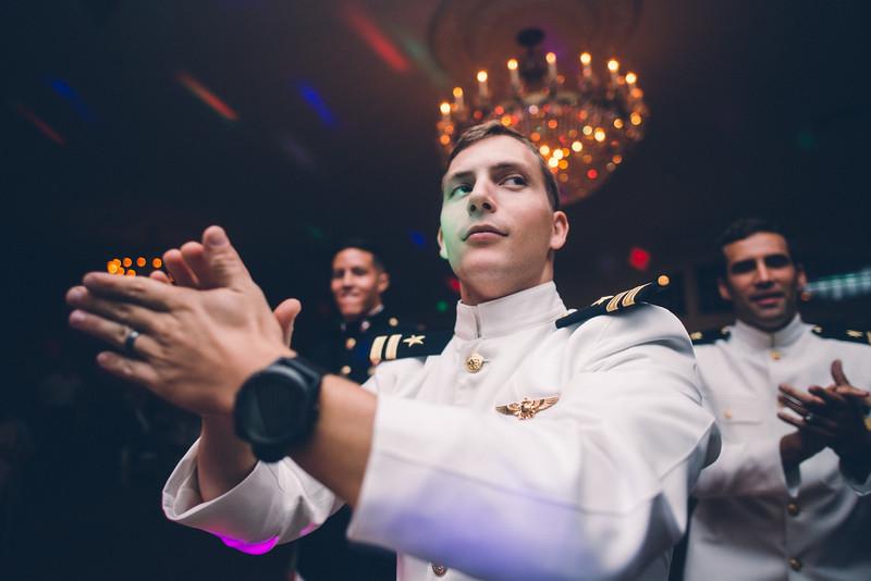 Philadelphia Wedding Photographer - Bernreuther-697.jpg