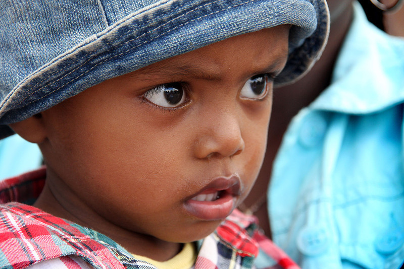 Children from Madagascar4 Oda.jpg