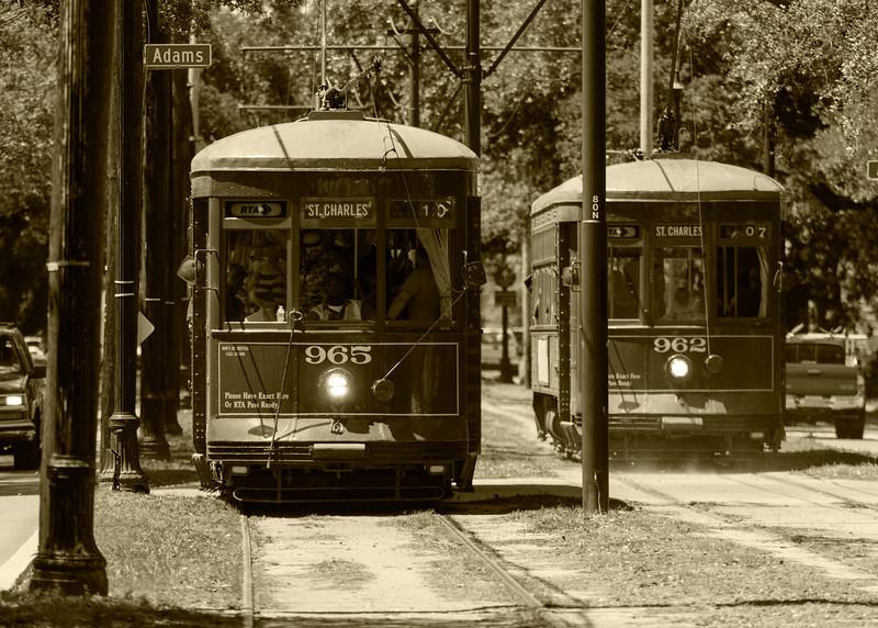 New Orleans-123.jpg