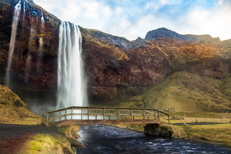 Iceland_Falls_White_Water_Photo_1_HR.jpg