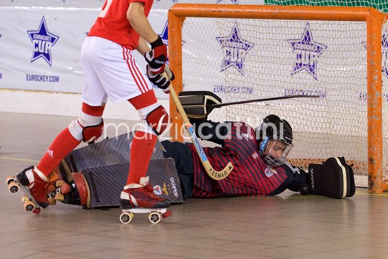 18-11-04_1-Vendeenne-Benfica07