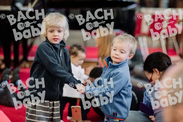 © Bach to Baby 2018_Alejandro Tamagno_Sydenham_2018-04-11 021.jpg