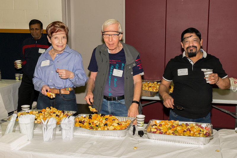 abrahamic-alliance-international-abrahamic-reunion-community-service-silicon-valley-ii-2018-11-04-171917-mandel-tee.jpg