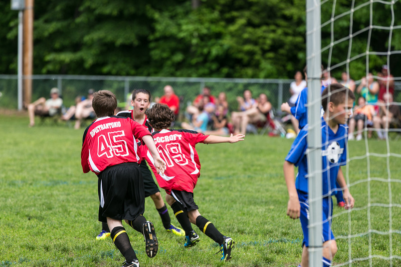amherst_soccer_club_memorial_day_classic_2012-05-26-00197.jpg