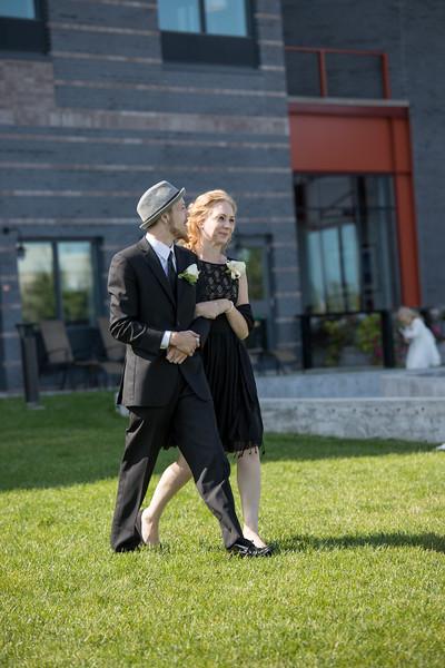 Lodle Wedding-191.jpg