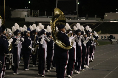 LAUSD Band and Drill Team Championships 5 of 9